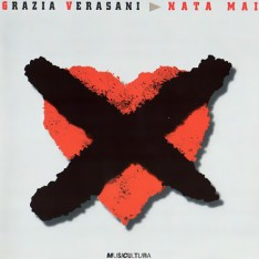 cd-cover-nata_mai