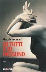 libri-cover-di_tutti_e_di_nessuno
