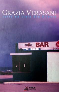 cd-cover-sotto_un_cielo_blu_diluvio