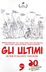 cinema-cover-gli_ultimi