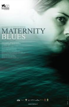 cinema-cover-maternity_blues