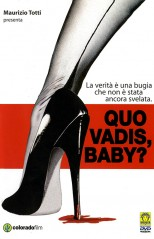 cinema-cover-quo_vadis_baby