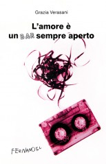 libri-cover-l_amore_e_un_bar_sempre_aperto