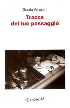 libri-cover-tracce_del_tuo_passaggio
