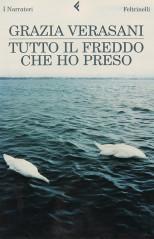 libri-cover-tutto_il_freddo_che_ho_preso