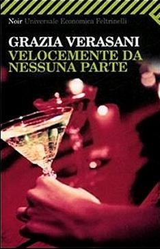 libri-cover-velocemente_da_nessuna_parte