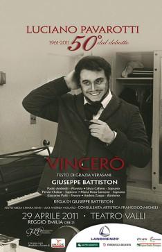 teatro-cover-vincero