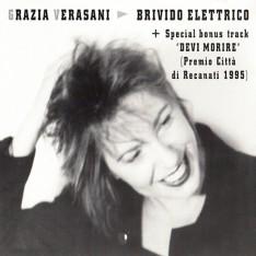 cd-cover-brivido_elettrico