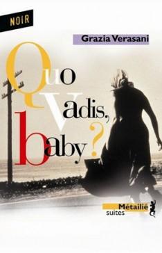 libri-cover-quo_vadis_baby__fr