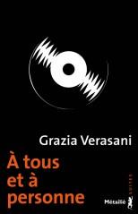libri-cover-a_tous_et_a_personne