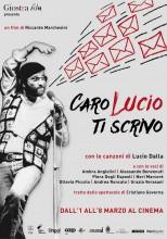 Caro_Lucio_ti_scrivo
