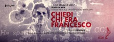 Chiedi_chi_era_Francesco