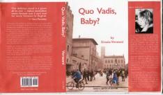 Quo vadis baby