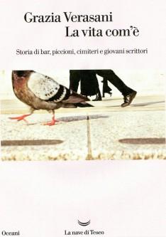 verasani-vita-come (1)