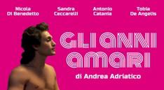 GLI-ANNI-AMARI-il-manifesto-VERT-scaled-e1581581924518